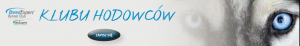 baner-facebook-klub-hodowcow-png