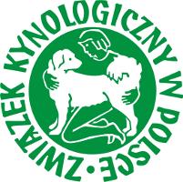 zkwp_200