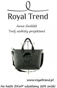Royal Trend