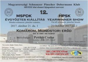 klub węgierski