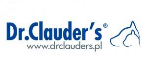 logo_drclauders