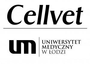 logo-Cellvet+Umed