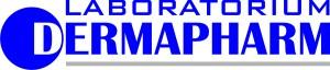 logo_laboratorium dermapharm