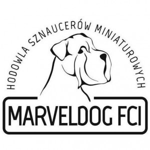 Marweledog