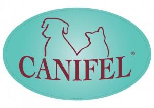 canifel
