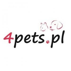4pets