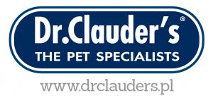 drclauders_logo_petspecialists