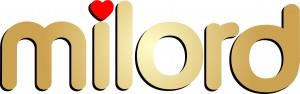 milord logo